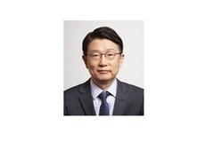 삼성증권 장석훈 대표, 취임 1년만에 경영정상화로 실적개선 '청신호'