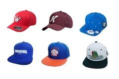 프로스포츠 굿즈 어린이용 모자, 일부 제품서 유해물질 검출