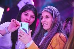 삼성전자 '갤럭시 노트10', 23일 한국·미국·영국 등 70여 개국서 출시