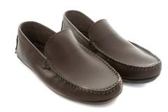 [지식카페] 온라인몰서 산 신발, 뒤늦게 '짝짝이' 사실 알았다면?