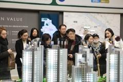 9월 분양 물량 올들어 최대 규모…송파‧서대문 등 서울 대거 포함