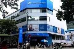 J 트러스트, 캄보디아 상업은행 인수...'J트러스트 로얄 은행' 출범