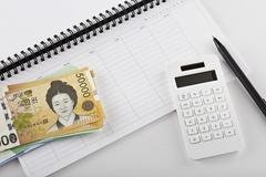 은행권 '특판' 광풍 잠시 숨고르기...연말 '어게인' 기대감 높아
