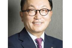 박현주 미래에셋회장 '투자본능' 아시아나 인수전에도 통할까?