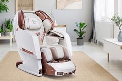 안마의자 무상보증기간 • AS출장비, 바디프랜드가 가장 유리