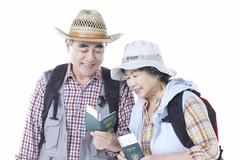 69세 이상 삼성화재 여행자보험 가입 불가...연령 제한 보험사마다 제각각