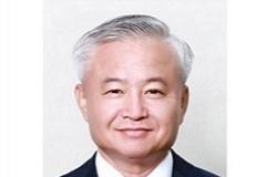 하이투자증권 김경규 사장 취임 1년 성적표는?...초반 우려 딛고 '순항'