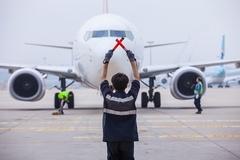 항공사 일본 노선 마구잡이 감편...예약자들 '혼란'