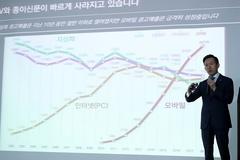 증권사 CEO들 고등학교서 릴레이 특강...금융투자업계 '금융교육' 바람