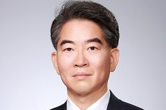 LG디스플레이, 정호영 LG화학 사장 CEO 선임...한상범 부회장, 실적악화에 사의표명