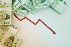 19일 만기되는 DLF 손실률 무려 60%...투자자 대응 방안은?