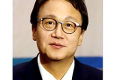 """민병두 정무위원장 """"키코·DLF 사태 우리 금융 산업의 현주소"""""""