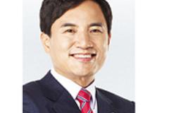 김진태 한국당 의원 국회 정무위 복귀...정갑윤 의원은 법사위로