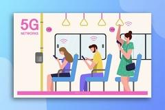 보급형 5G 단말기 등장에도 통신사는 고가요금제만 고수...품질불만도 여전
