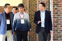 """구광모 회장, LG 사장단 워크샵서 """"사업 방식, 체질 바꾸고 실행 속도 높여라"""""""