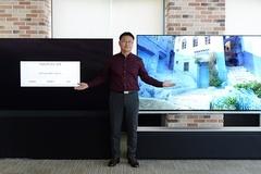 LG전자, 8K TV에 업그레이더 무상 제공...유튜브 8K 영상재생 지원
