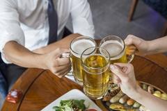[지식카페] 식당서 밥 먹고 식중독 발생, 음식 값 환불될까?
