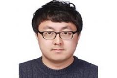 [기자수첩]'DLF사태·조국펀드' 증인도 못 부른 한심한 정무위 국감