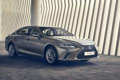 '불매운동 직격탄' 일본자동차 3분기 판매량 급감...하이브리드도 감소