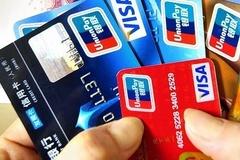 카드사 대형마트 제휴로 혜택 집중한 특화카드(PLCC)출시 경쟁