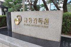 금융감독원 국정감사서 'DLF사태' 얼마나 다뤄질까?...조국펀드 논란도 눈길