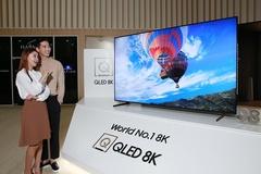 삼성‧LG전자, '2019 한국전자전'서 혁신 제품으로 차원 다른 라이프스타일 제안