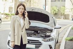 삼성·현대해상·DB 등 '빅3' 자동차보험 부지급률 높아
