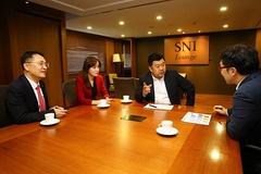 삼성증권 SNI 서비스 전국확대 효과...초고액자산가 급증