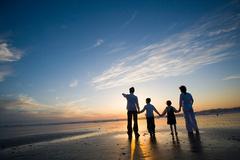 13세 아이, 항공권 등 여행상품은 '성인' 요금 내고 여행자 보험은 '소아' 적용