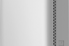 삼성전자, 업계 최초 '28GHz 대역 지원 5G 통합형 기지국' 개발