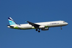 에어부산 항공권 무료 예약 변경 서비스 중단...가능한 항공사 어디?