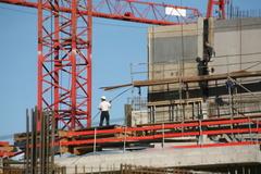 현대건설‧GS건설‧대림산업이 내건 한남 3구역 파격 이주비, 정부 제재 받을까?