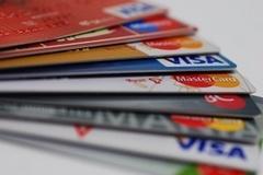 온라인몰 신용카드 청구할인 프로모션, 간편 결제는 적용안돼