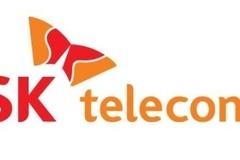 SK텔레콤, 5G 가입자 확대 힘입어 3분기 매출 9% 증가...대규모 투자 불구 영업익도 선방
