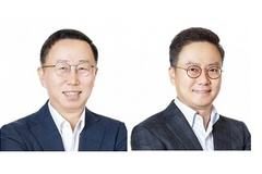BGF그룹, 신임 대표이사 내정 및 선임