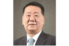 '11년 장수 CEO' 동국제약 오흥주 대표, 균형 잡힌 포트폴리오로 '실속+성장' 탄탄대로