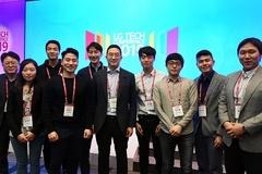 삼성 이재용과 LG 구광모, 인공지능에 미래를 걸었다...경쟁력 강화 적극 행보