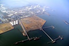 대림산업, 현대케미칼 중질유 HPC 건설 사업 수주…5354억 원 규모