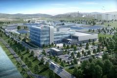 LG화학, 국내 최대 규모 석유화학 전문 테크센터 신축