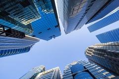 '체리피커' 양산 부작용에도 증권사 수수료 무료 경쟁 갈수록 과열