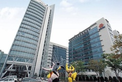 (주)코오롱, 올들어 종속기업 수 줄인 까닭은?...통폐합 통한 시너지 높이기