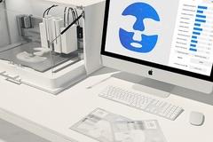 아모레퍼시픽 '3D 프린팅 마스크팩' CES 2020 혁신상 수상