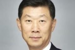 김홍국 회장 일가, 하림그룹 지분가치 5% 불과...내부거래로 지배력 높여