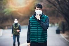 식약처, 보건용 마스크 3개사 제품 '부적합' 폐기 조치