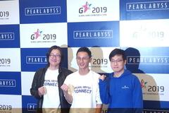 [지스타2019] 베일 벗은 펄어비스판 '판타스틱4'…기대감 증폭