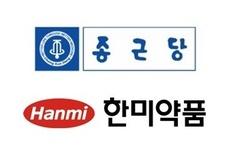 [제약바이오 지배구조⑤]제약사 오너 배우자 14명 보유 주식가치 합산액 1234억 원