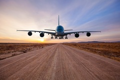 항공사들 엎친데 덮친격...일본 이어 홍콩도 노선 축소 잇따라