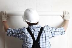 [지식카페] 인테리어 공사 취소하면 현장실측비 환급될까?