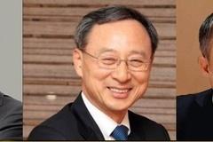 통신 CEO 신년사 이행도는?...박정호 '5G 승자' 황창규 '글로벌 플랫폼 밑그림' 하현회 '무선 성과'