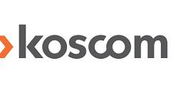 코스콤 공인인증시스템 접속지연 발생, 일부 투자자 불편